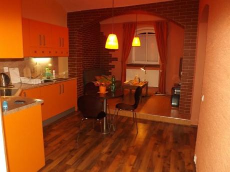kuchyne-Alina