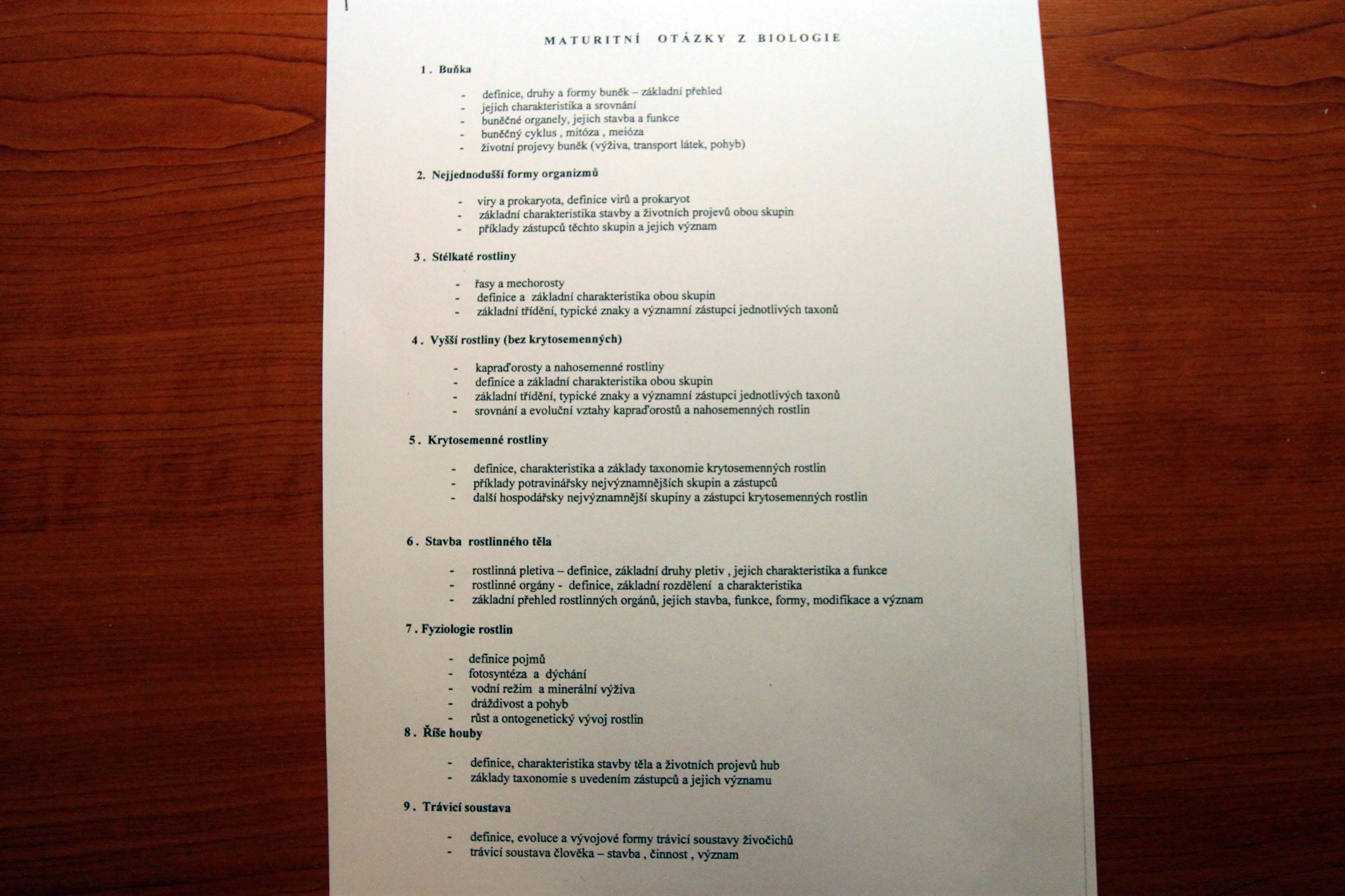 Магистратура красный диплом условия Переплет диплома дипломной работы 7 купить диплом педагогического колледжа в красноярске 925 Хотите заказать дипломную работу без плагиата