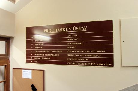 prochazkuv-ustav