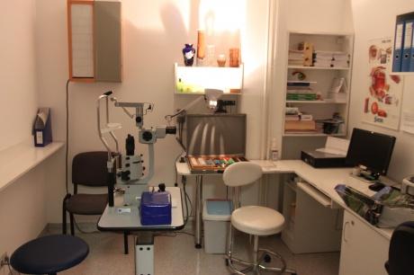 klinika3
