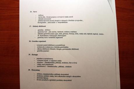 biologie4