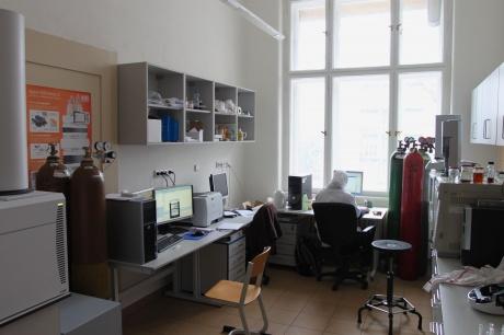 laborator2