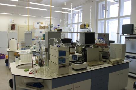 laborator3